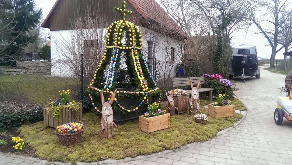 Osterbrunnen_2015