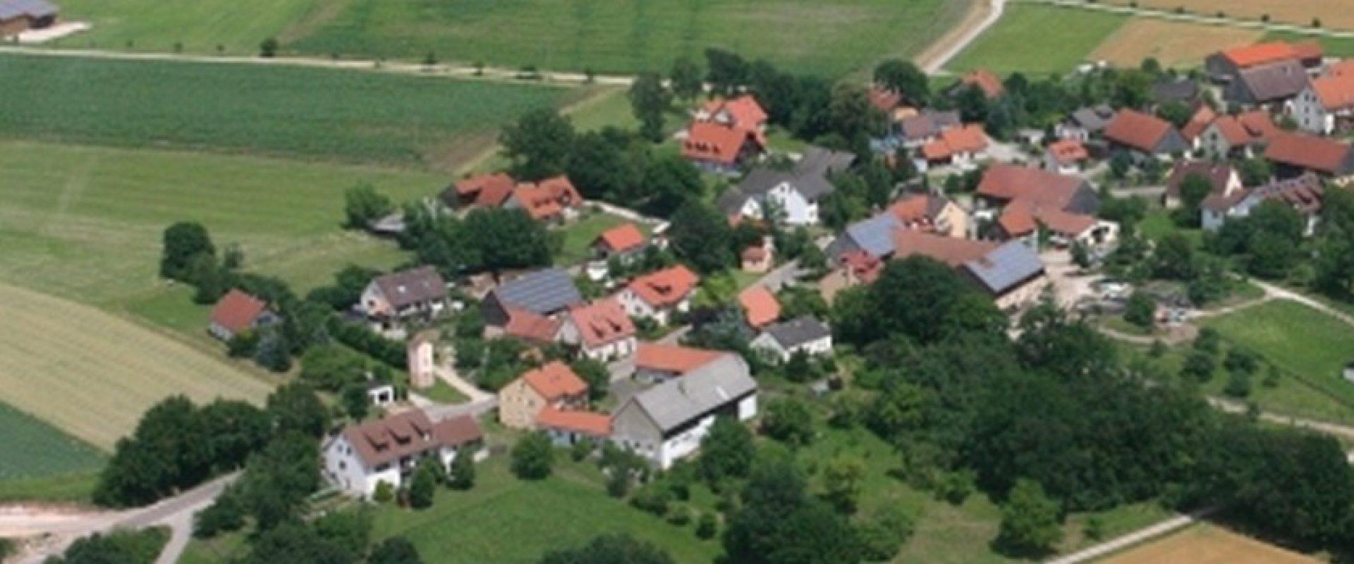 cropped-cropped-eichelburg_luft.jpg